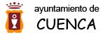 Excmo. Ayuntamiento de Cuenca