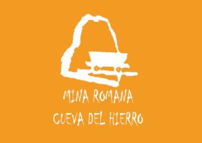 Mina Romana de Cueva del Hierro