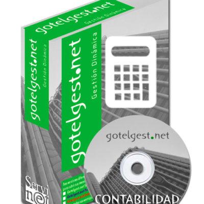 gotelgest_contabilidad