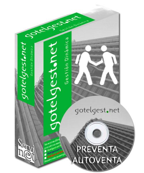 gotelgest_preventa