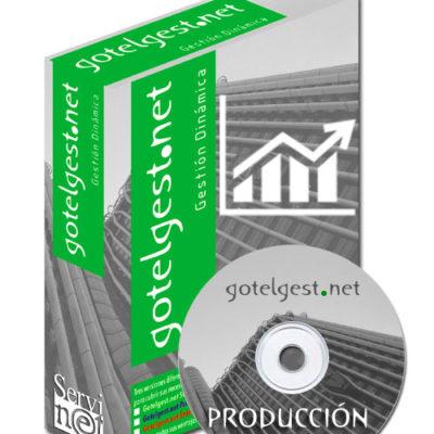 gotelgest_produccion