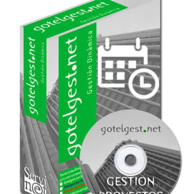gotelgest_proyectos