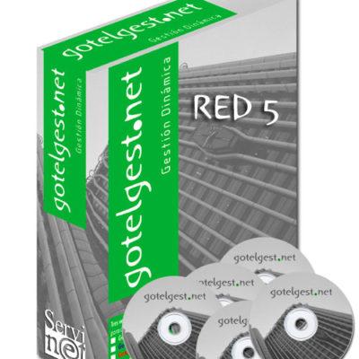 gotelgest_red5