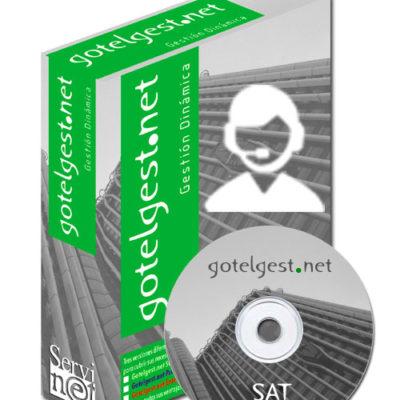 gotelgest_sat