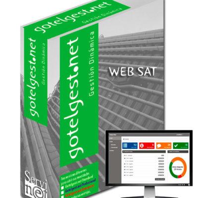 gotelgest_websat