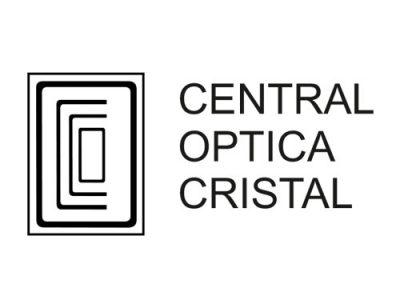Central Óptica Cristal