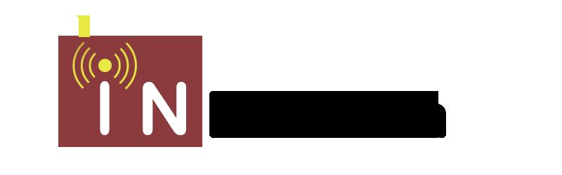 logo Jamoneria Nicolas Bermejo