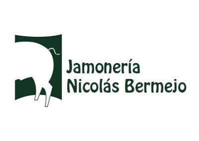 Jamonería Nicolás Bermejo
