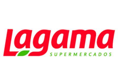 Lagama.es