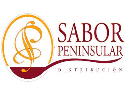 Sabor Peninsular