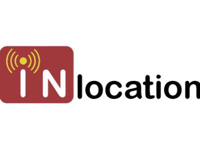 In Location
